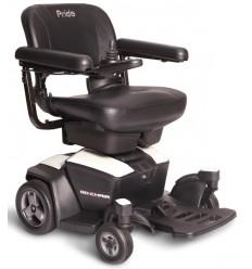 Fauteuil roulant électrique Go Chair