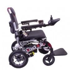 Fauteuil roulant électrique pliable I-Go+