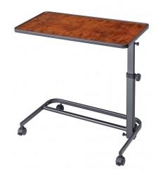 """Table pour fauteuil releveur """"Diffusion"""""""