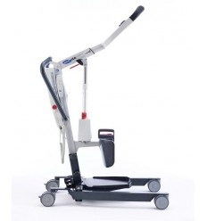 Verticalisateur Isa Compact Invacare
