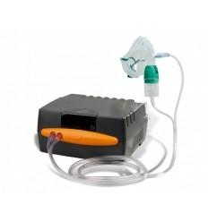 Générateur d'aérosol pneumatique ST24