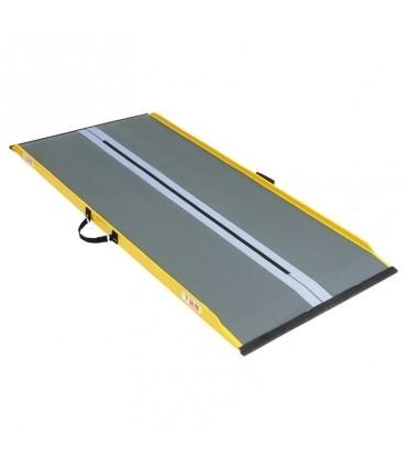 Rampe Stepless Lite ultra-légère 70 et 85 cm