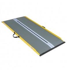Rampe Stepless Lite ultra-légère 125 et 165 cm