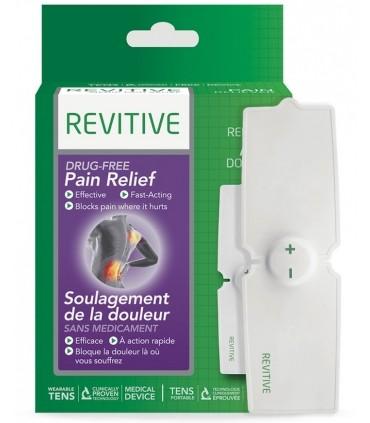 Neurostimulateur Revitive Anti-douleur