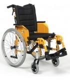 Location fauteuils roulants