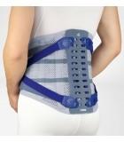 Ceinture type corset