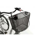 Accessoires pour tricycles