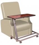 Accessoires pour fauteuils releveurs